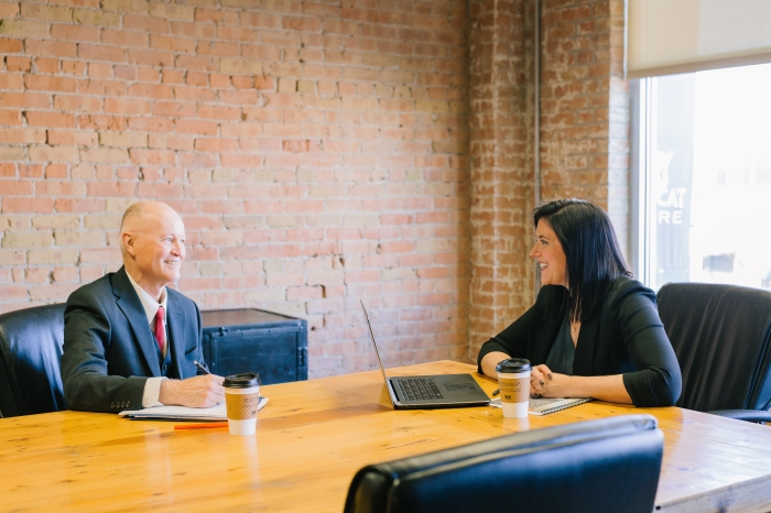 Interview Mistake Every Job Seeker Needs to Avoid