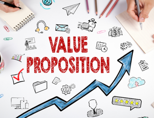 Is a Value Proposition Letter the Right Move for Your Job Search?