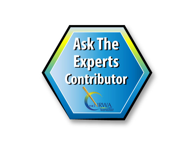 Tammy Shoup Ask the Experts Contributor