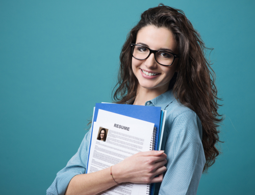 Is a Certified Professional Resume Writer Service Right For You?